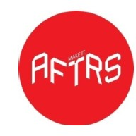 Aftrs - Canberra Private Schools