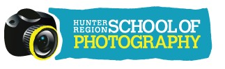 Hunter Region School of Photography  - Canberra Private Schools