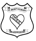 St Bede's Primary School - Canberra Private Schools