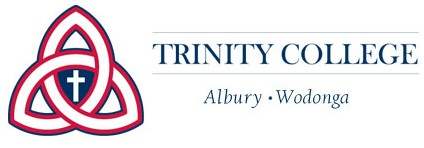 Trinity Anglican College - Canberra Private Schools