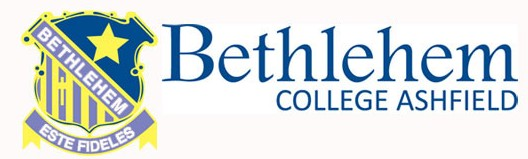 Bethlehem College Ashfield - Canberra Private Schools