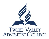 Tweed Valley College - Canberra Private Schools