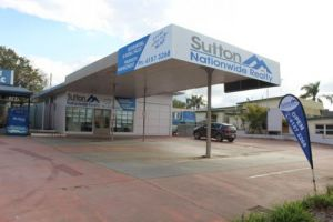 Sutton Nationwide Realty - Canberra Private Schools