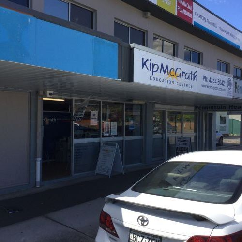 Kip McGrath Education Centres Umina Beach - Canberra Private Schools