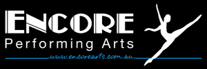 Encore Performing Arts QLD Pty Ltd - Canberra Private Schools