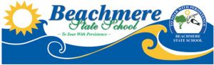Beachmere State School - Canberra Private Schools