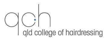 Queensland College of Hairdressing - Canberra Private Schools