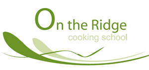 On The Ridge Cooking School - Canberra Private Schools