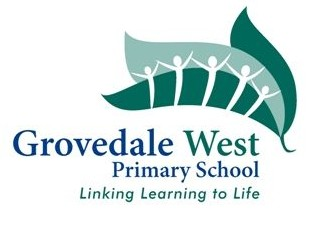 Grovedale West Primary School - Canberra Private Schools