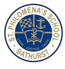 St Philomena's School Bathurst - Canberra Private Schools