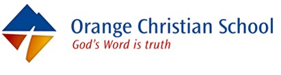 Orange Christian School - Canberra Private Schools
