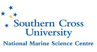 National Marine Science Centre - Canberra Private Schools