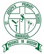St Josephs Primary School Warragul - Canberra Private Schools