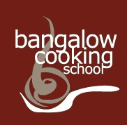 Bangalow Cooking School - Canberra Private Schools