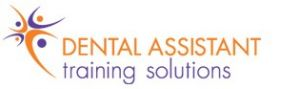 Dental Assistant Training Solutions  - Canberra Private Schools