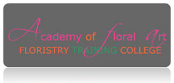 Academy of Floral Art Floristry Training College - Canberra Private Schools