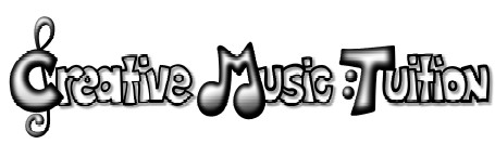 Creative Music Tuition - Canberra Private Schools