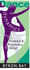 Dance Dynamics - Canberra Private Schools