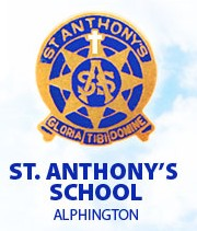 St Anthonys School Alphington - Canberra Private Schools