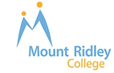 Mount Ridley College - Canberra Private Schools