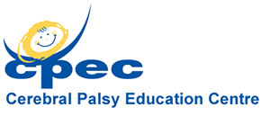 Cerebral Palsy Education Centre Inc - Canberra Private Schools