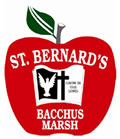 St Bernards Primary School Bacchus Marsh - Canberra Private Schools