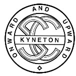 Kyneton Secondary College - Canberra Private Schools