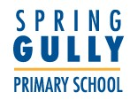 Spring Gully Primary School - Canberra Private Schools