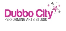 Dubbo City Performing Arts Studio  - Canberra Private Schools