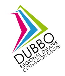 Dubbo Regional Theatre and Convention Centre - Canberra Private Schools