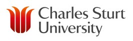 Charles Sturt University Dubbo Campus - Canberra Private Schools