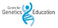 Centre for Genetics Education - Canberra Private Schools