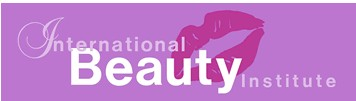 The International Beauty Institute  - Canberra Private Schools