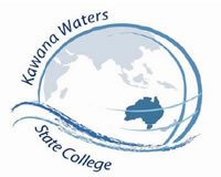 Kawana Waters State College - Canberra Private Schools