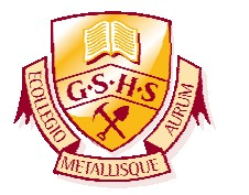 Gympie State High School - Canberra Private Schools