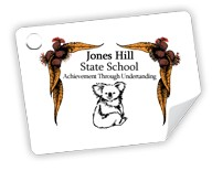 Jones Hill State Primary School - Canberra Private Schools
