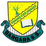 Bargara State School - Canberra Private Schools