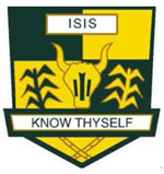 Isis District State High School - Canberra Private Schools