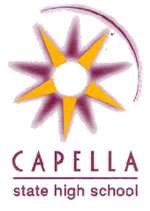 Capella State High School - Canberra Private Schools