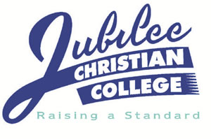 Jubilee Christian College - Canberra Private Schools