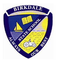 Birkdale State School - Canberra Private Schools
