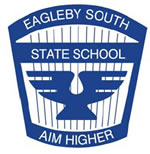 Eagleby South State School - Canberra Private Schools