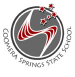 Coomera Springs State School - Canberra Private Schools