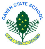 Gaven State School - Canberra Private Schools