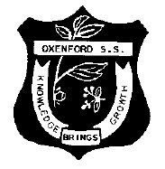Oxenford State School - Canberra Private Schools