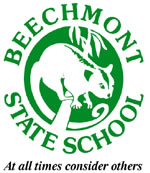 Beechmont State School - Canberra Private Schools