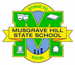 Musgrave Hill State School - Canberra Private Schools