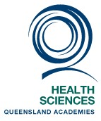 Queensland Academy for Health Sciences - Canberra Private Schools