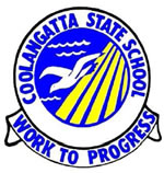 Coolangatta State School - Canberra Private Schools