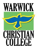 Warwick Christian College - Canberra Private Schools
